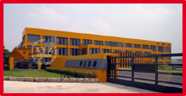 XYZ AUTO PARTS CO.,LTD